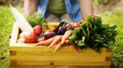 8 полезных продуктов, которые станут еще полезнее, если их есть правильно