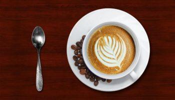 ТОП-8 ошибок при приготовлении кофе, которые лишают вас богатого вкуса и аромата напитка