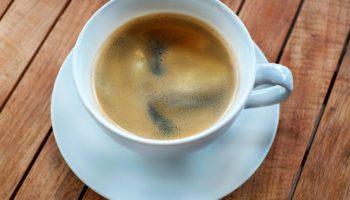 Цикорий: пять причин для предпочтения данного напитка