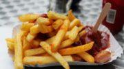 7 плохих привычек, которые разрушают ваши почки