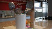10 кулинарных лайфхаков, чтобы готовить быстрее и вкуснее