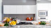 15 хитрых кухонных лайфхаков, которые пригодятся каждой хозяйке
