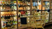6 продуктов, которые нельзя покупать в супермаркете