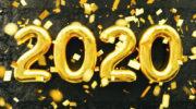 3 знака, для которых зима 2020 станет особенной в карьере