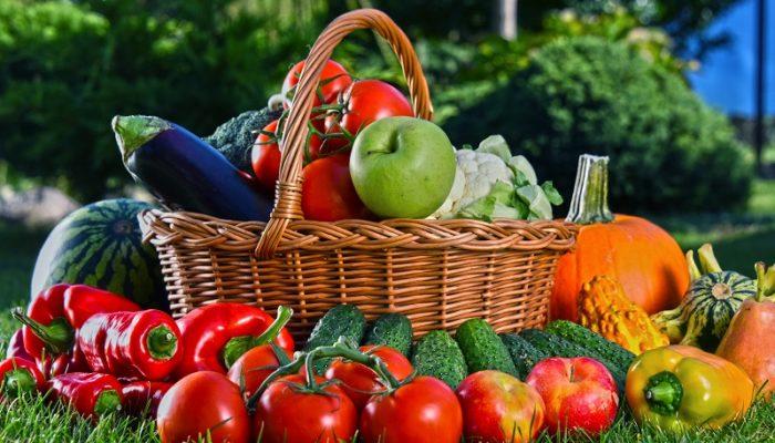 6 вредных для желчного пузыря продуктов, которые стоит ограничить