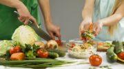 Здоровье суставов помогут сохранить эти 6 продуктов