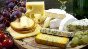 3 вида сыра, которые могут нанести вред организму