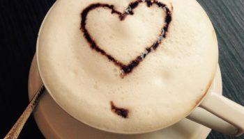 Кофе: польза и вред для организма, как пить, чтобы не навредить
