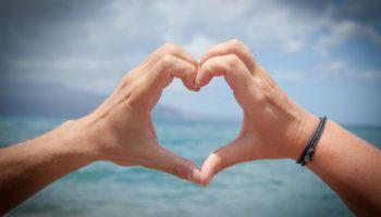 Самые влюбчивые знаки зодиака