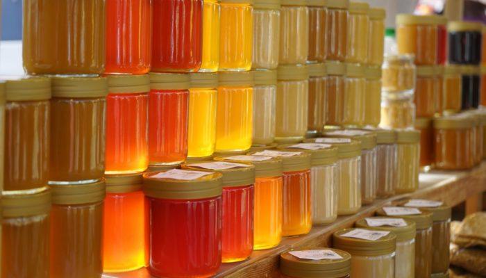 Стоит ли покупать мед, который закристаллизовался?