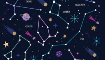 Кого из звездных знаков ждут перемены в феврале 2020?