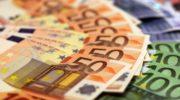 Какие 3 знака станут финансово независимыми в 2020?