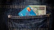 4 знака, которые решат финансовые проблемы в 2020 году