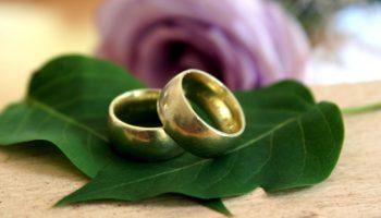 Кто из знаков наиболее удачно выходит замуж?