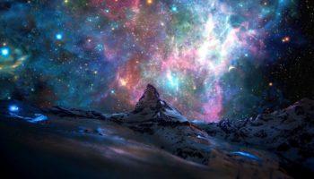 Какие из звездных знаков самые бесчувственные?