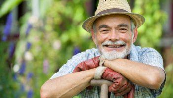 Девять советов для огородника