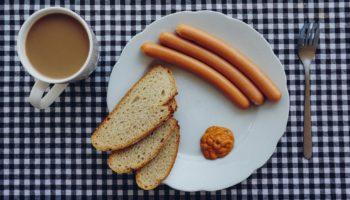 7 вредных продуктов, которые нужно исключить из рациона
