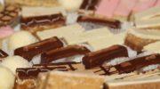 5 продуктов, которые вредны для суставов
