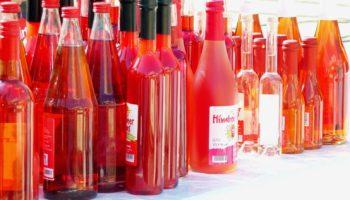 Какие 4 напитка нужно исключить после 50 лет