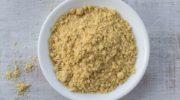 Несколько эффективных способов применения горчицы против вредителей