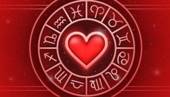 Любовный гороскоп: кого в ближайшее время поглотит страсть?