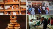 5 продуктов, которые были полезны во времена СССР