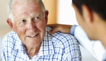 Что есть, чтобы дожить до 100 лет? Секреты долголетия