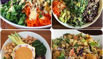 Салат «Необыкновенная нежность». Салат из простых продуктов для праздничного стола