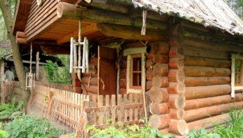 Как подготовить дачный домик к зимнему сезону, чтобы весной вас не встретили руины