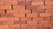 Условия хранения для строительных материалов на участке