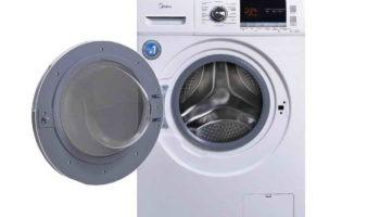 Топ лучших стиральных машин 2020 года. Выбираем подходящую