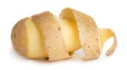 Картофельные очистки в роли удобрения — каким растениям подходят, рецепты подкормок