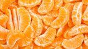 Три важных правила выбора мандаринов к новогоднему столу
