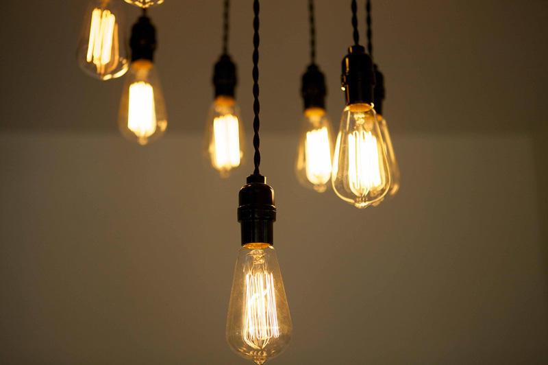 Кто имеет право отключить свет на даче и что делать в такой ситуации?