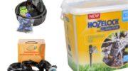 Топ-10 установок для капельного полива на приусадебных участках
