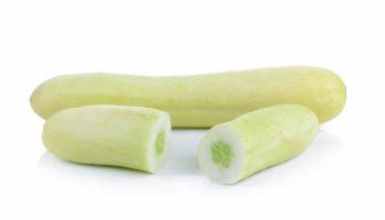 Белые огурцы — 7 сортов для салатов и консервирования